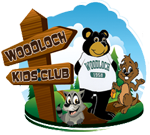 Woodloch Kids Club