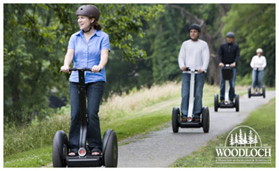segwayedge1 %woodlochedge