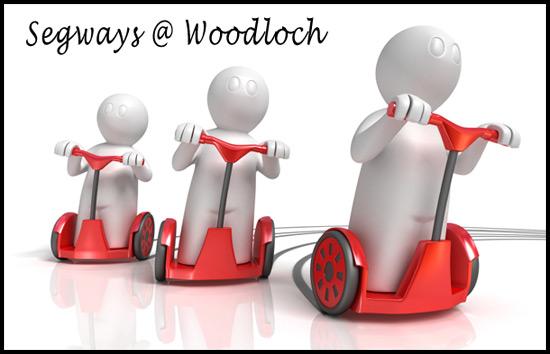 segwaysnew %woodlochedge