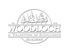 builders1 %woodlochedge