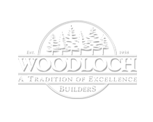 builders2 %woodlochedge
