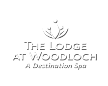 lodge11 %woodlochedge