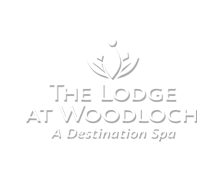 lodge21 %woodlochedge