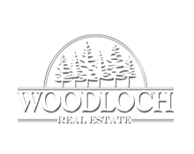 realestate12 %woodlochedge