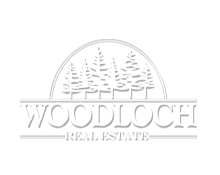 realestate22 %woodlochedge
