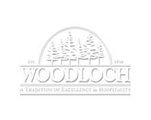 resort2 %woodlochedge