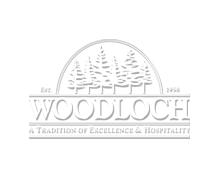 resort2 %woodlochedge