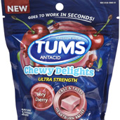 tums1 %woodlochedge