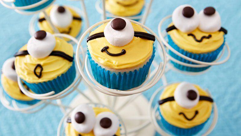 cupcakesnews