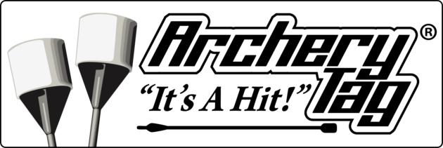 archery-tag-logo-2013tenthsize